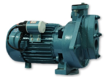 Jet Pumps - JMV Series